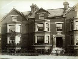 victorian houses victorian houses images by theme historic england