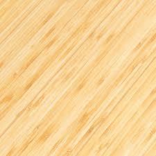 aloha tiny house featuring pergo bamboo laminate flooring