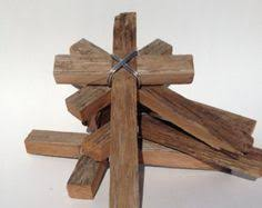 wood crosses for sale wood cross wall cross unique wall crosses decorative wall crosses