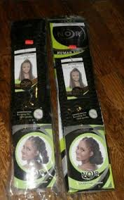 the best hair to use when crocheting set my crochet weave done with marley hair on perm rods then