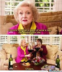Betty White Memes - betty white by memes cre8or meme center