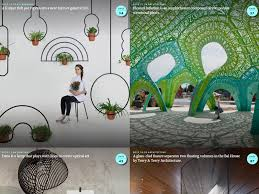Top Interior Design Blogs by Top Five Interior Design Blogs You Should Visit Design Middle East