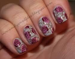 nail art stamping basics sbbb info