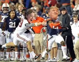 Auburn Memes - best sec memes entering week 11