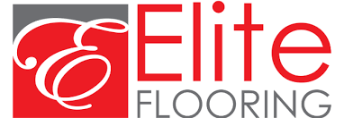 elite flooring inc linkedin