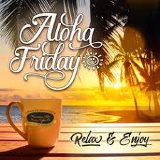 Friday Coffee Meme - but first coffee kona coffee beach memes and quotes for