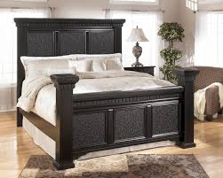 king size metal bed frame tags fabulous black king size bedroom