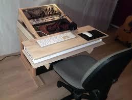 vend bureau achat occasion no name meuble rack bureau studio nord pas de