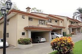 3 Bedroom Houses For Rent In San Jose Ca 3 Bedroom Houses For Rent In San Jose Ca Bedroom San Jose Homes