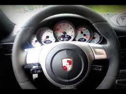 porsche 911 turbo manual 2007 porsche 911 turbo 6 speed manual transmission