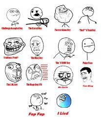 Memes Para Facebook En Espa Ol - imagens do meme poker face best casino online