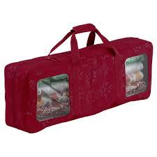 christmas wrap storage wrapping paper storage startling wrapping paper storage box photos