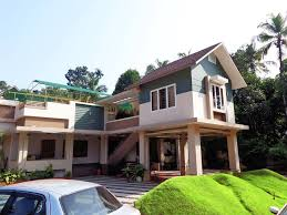 Kerala House Plans With Photos And Price Kerala Homes Home Facebook