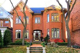 collaborate the best website to find all homes for sale in toronto