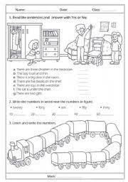 primary school worksheets teaching worksheets tests and exams