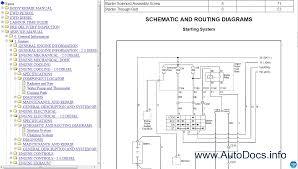 chevrolet evanda epica service manual 2006 2008 repair manual