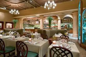 italian restaurant decoration ideas gen4congress com