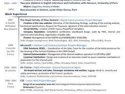 33 cover letter examples for flight attendant job flight