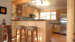 kitchen bamboo kitchen cabinets dis identify solid wood kitchen