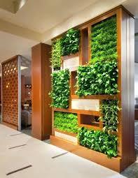 indoors garden micro gardening indoors garden state parkway crash saleros club