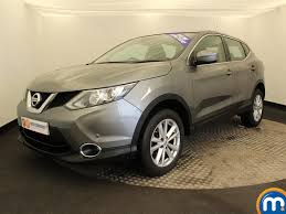 car nissan used nissan qashqai for sale second hand u0026 nearly new cars