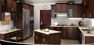 Best Prices For Kitchen Cabinets Beste Kitchen Cabinets Discount Prices Best 2010 Home Decorating