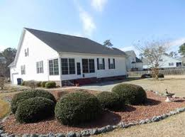 Landscaping Jacksonville Nc by 669 Par Dr Jacksonville Nc 28540 Zillow