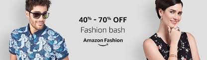 clothing shopping store shop for s clothing at