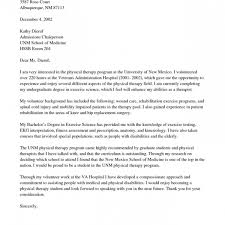 how to write a culinary cover letter uvm essay prompts