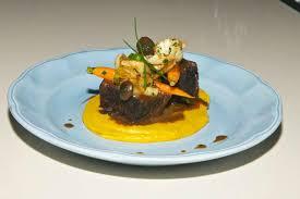 etoile cuisine et bar etoile cuisine et bar houston restaurant reviews phone number