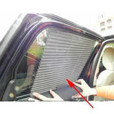 online get cheap window blinds sticker aliexpress com alibaba group