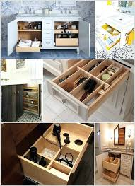 Bathroom Storage Containers Bathroom Storage Bins Bathroom Vanities With Storage Bathroom