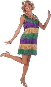 mardi gras costumes women s mardi gras flapper costume costumes