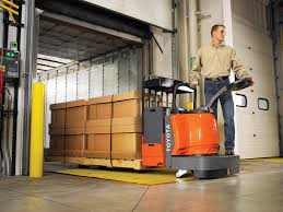 15 electric pallet truck safety tips toyota lift equipment