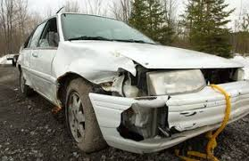 salvage title for sale how to get a salvage title with just a bill of sale chron com