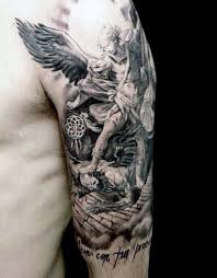 25 trending sleeve tattoos for men ideas on pinterest sleeve