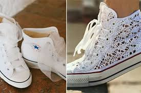 wedding shoes for comfortable and stylish best bridal shoes for outdoor wedding
