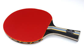 best table tennis paddle for intermediate player right table tennis bat to buy for beginners and intermediates