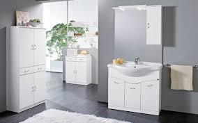 armadietti per bagno arredo bagno mondo convenienza
