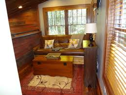 tiny home rentals nc adorable tiny home minutes from downtown blowing rock blowing
