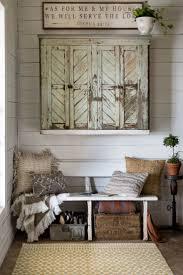 Furniture Home 383 Best The Front Door Blog Images On Pinterest Front Doors