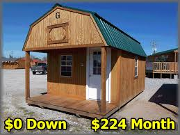 Derksen Cabin Floor Plans by Sheds For Sale High Quality Storage Sheds Sizes To 16x40