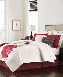 Macys Home Decor 188 Best Home Decor Bedroom Images On Pinterest Duvet Cover