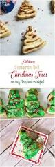 pillsbury cinnamon roll christmas trees u2013 rumbly in my tumbly