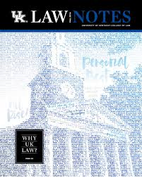 lexisnexis rewards code uk law notes magazine fall 2016 by university of kentucky col issuu