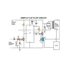 how to build a simple fm wireless remote switch