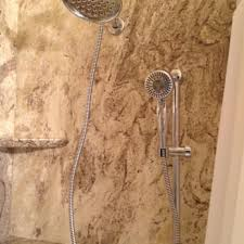 Bathroom Empire Reviews Bath Planet Of Southern California 29 Photos U0026 18 Reviews