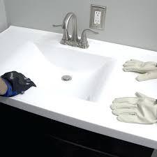sink design bathroomdesign bathroom stand up shower designs home