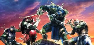 teenage mutant ninja turtles coloring pages u2013 birthday printable