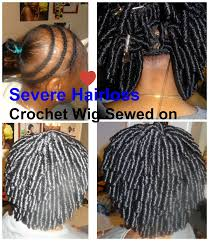 black hair braiding styles for balding hair alopecia hairstyles 50 hair loss african american protective